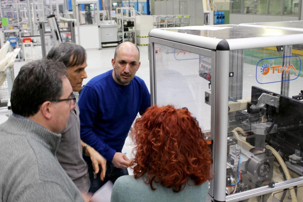 Laboratorio TagLab - G&G Consulenze srl (15)