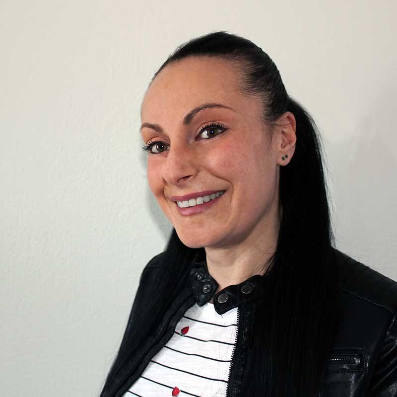 Civran Francesca consulente G&G Consulenze srl studio consulenze specializzato