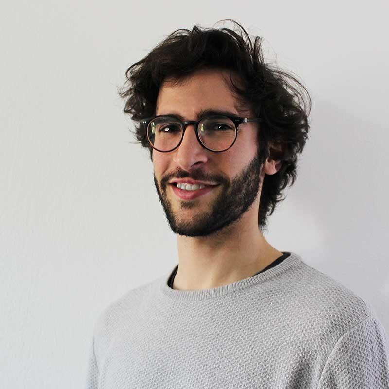 Migliore Marcello consulente G&G Consulenze srl studio consulenze specializzato