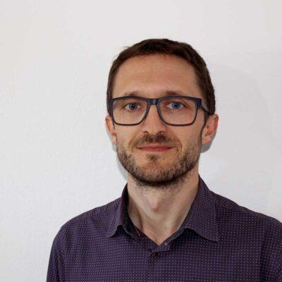 Lucchetta Raffaele consulente G&G Consulenze srl studio consulenze specializzato